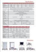 EXPLORER® - MaRCo - Page 7