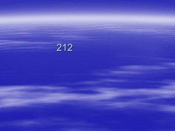 北海道212市町村を紹介する ホームページの作成