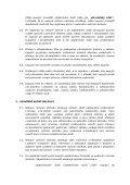 OBCHODNÍ PODMÍNKY - Court of Moravia - Page 2