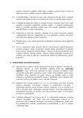 OBCHODNÍ PODMÍNKY - Court of Moravia - Page 4