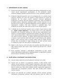 OBCHODNÍ PODMÍNKY - Court of Moravia - Page 6