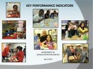 April - Henrico County Public Schools
