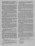En eski Türk sanatı ve Çin, Hind, Mısır hafriyatı - Page 2