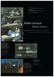md Magazin, Ausgabe 05/2003 - ttsp hwp seidel ...