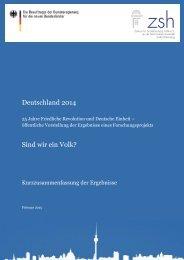 deutschland-2014-25-jahre-friedliche-revolution-und-deutsche-einheit-endbericht,property=pdf,bereich=bmwi2012,sprache=de,rwb=true