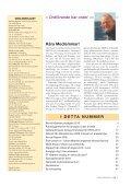 3 - SFOG - Page 2