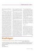 3 - SFOG - Page 3