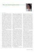 3 - SFOG - Page 5