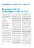 3 - SFOG - Page 7