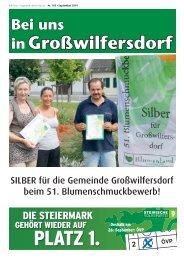 (1,61 MB) - .PDF - Großwilfersdorf