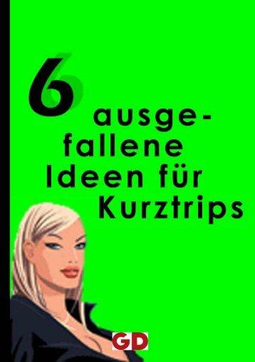 FINANZEN KARRIERE | PRESTIGE ... - Gentlemen's Digest
