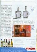 Distillerie Berta - ViP WEINE - Seite 2