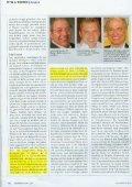 Distillerie Berta - ViP WEINE - Seite 3