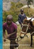 Lutter contre la faim dans le monde - Page 2