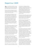 Lutter contre la faim dans le monde - Page 6