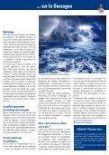 Putain de tempête ! - Le Canard Gascon - Page 2