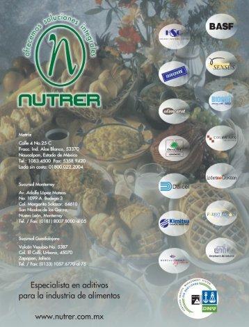 Quesos Procesados Empacados - AlimentariaOnline