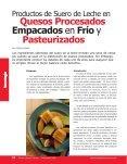 Quesos Procesados Empacados - AlimentariaOnline - Page 2