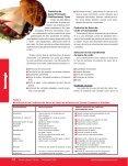 Quesos Procesados Empacados - AlimentariaOnline - Page 4