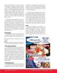 Quesos Procesados Empacados - AlimentariaOnline - Page 5