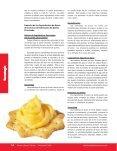 Quesos Procesados Empacados - AlimentariaOnline - Page 6