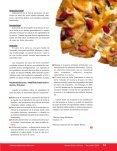 Quesos Procesados Empacados - AlimentariaOnline - Page 7