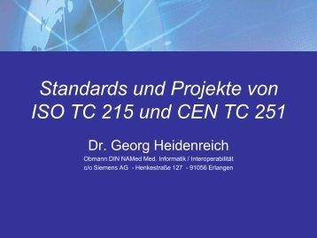 Vortrag Dr. Heidenreich (application/pdf 421.1 KB) - FOCUS.ICT