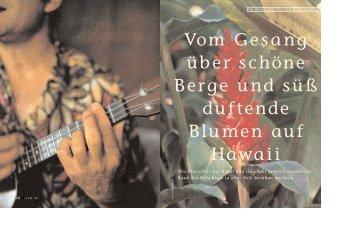 Druckversion 416 KB - Wolf Reiser