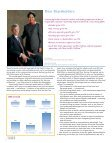 PERFORMANCE WITH PURPOSE - PepsiCo - Page 4