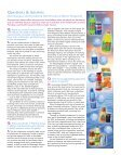 PERFORMANCE WITH PURPOSE - PepsiCo - Page 7