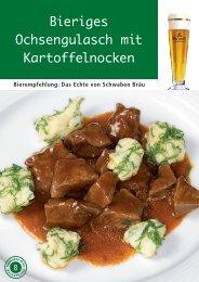 Download - Privatbrauerei Dinkelacker-Schwaben Bräu