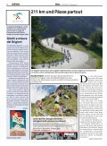 SummerSport - INN Engadin - Page 2