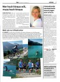 SummerSport - INN Engadin - Page 5
