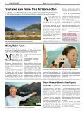 SummerSport - INN Engadin - Page 6
