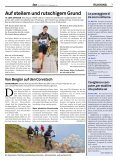 SummerSport - INN Engadin - Page 7