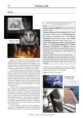 Panorama - AliceSchwab.com - Page 7
