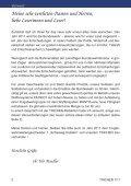 Oberst Maedler im Gespräch,Generamajor Wundrak - Seite 4