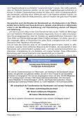 Oberst Maedler im Gespräch,Generamajor Wundrak - Seite 7
