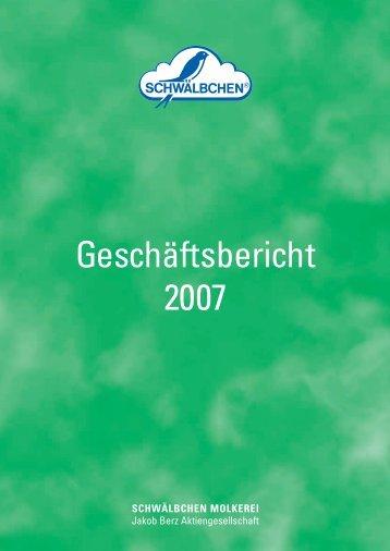 PDF-Datei in einem neuen Fenster öffnen - Schwälbchen