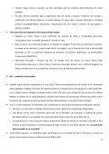 Sursa - Institutul de Studii Populare - Page 6