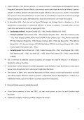 Sursa - Institutul de Studii Populare - Page 7