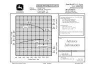 GDJD 126 Performance Curve 6068HF285-104kW-PU.pdf