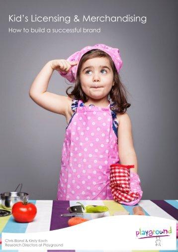 Kids-Licensing-and-Merchandising