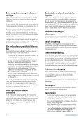 Elektrikeruddannelsen - information til praktikvirksomheder - Tekniq.dk - Page 3