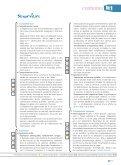 Livre du professeur 4 Démo - Santillana Français - Page 3