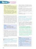 Livre du professeur 4 Démo - Santillana Français - Page 7