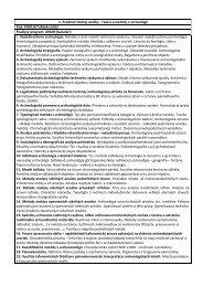 Tézy na štátne skúšky Bc na šk. rok 2012/2013 (*.pdf)