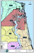 Regional ITS Master Plan 2010 Update Report - North Florida TPO - Page 6