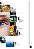 7 - Verzelloni - Page 3