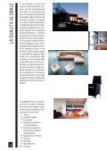 7 - Verzelloni - Page 4